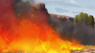 The-kilio-valley-fire (47)