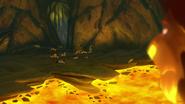 The-scorpions-sting (633)