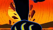 The Lion Guard Return of the Roar WatchTLG snapshot 0.24.52.705 1080p (1)