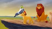 Return-of-the-Roar (21a)