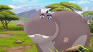 The-imaginary-okapi (70)
