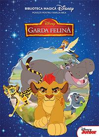 Garda-felina-book