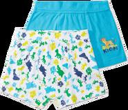 Kion-shorts-tlggg
