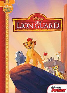 File:Lion-guard.jpg