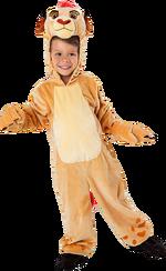 Kion-costume-ds