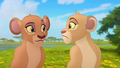 Baboons (163).png