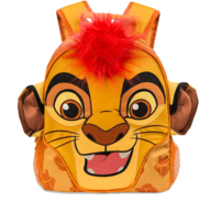 Kion-backpackds