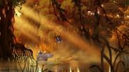 Marsh-of-mystery (4)