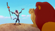 Return-of-the-Roar (219)