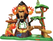 Rise-of-scar-playset