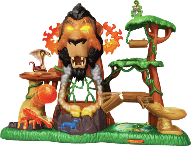 File:Rise-of-scar-playset.png