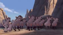 The-hyena-resistance (124)