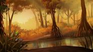 Marsh-of-mystery (58)