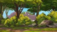 The-imaginary-okapi (246)