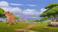 Baboons (25).png