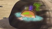 Dragon-island (925)