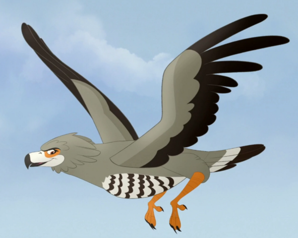 File:Mpishi flying.png