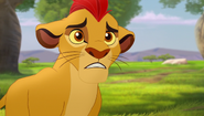 Never-roar-again-hd (491)