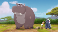 The-imaginary-okapi (218)