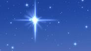 Timon-and-pumbaas-christmas (307)
