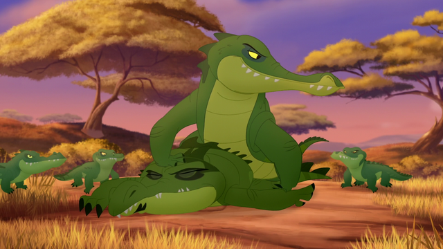 File:Let-sleeping-crocs-lie (381).png