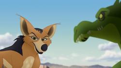 The-hyena-resistance (347)