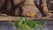 The-scorpions-sting (260)
