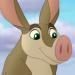 Youngaardvark-profile