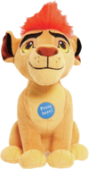Kion-talking-plush