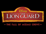 The Fall of Mizimu Grove