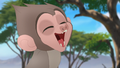 Baboons (123).png