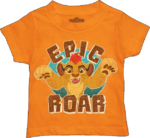 Epic-roar-orange