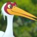 Storks-profile