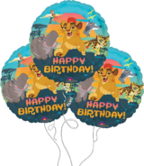 Happy-birthday-balloons
