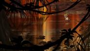 Marsh-of-mystery (128)