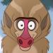 Mwizi-profile