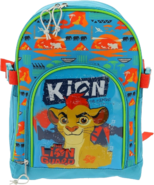 Backpack-kionlarge2