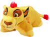 Kion-pillowpet