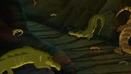 The-scorpions-sting (527)