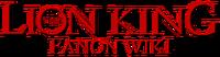 Lionkingfanonwiki