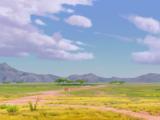 Nala/Gallery/The Trail to Udugu