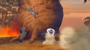 The Lion Guard The Fall Of Mizimu Grove WatchTLG snapshot 0.10.46.625 1080p (1)