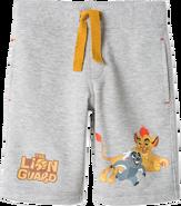 Lionguard-shorts-kionbunga
