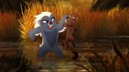 Marsh-of-mystery (122)