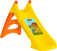 Lionguard-slide