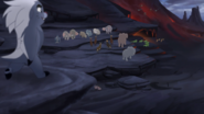 Battle-for the-Pride Lands (717)