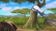 The-imaginary-okapi (30)