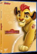 Guardia-del-leon-coleccion-2