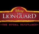 The Hyena Resistance