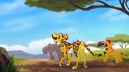 The-imaginary-okapi (281)